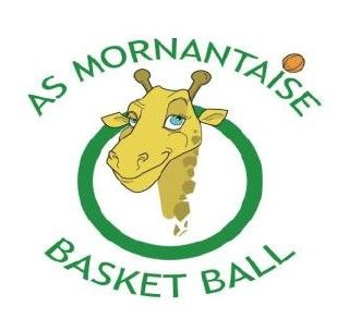 Association Sportive Mornantaise Basket Ball