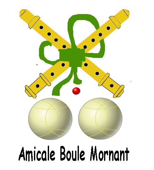 Amicale Boule Mornantaise (ABM)