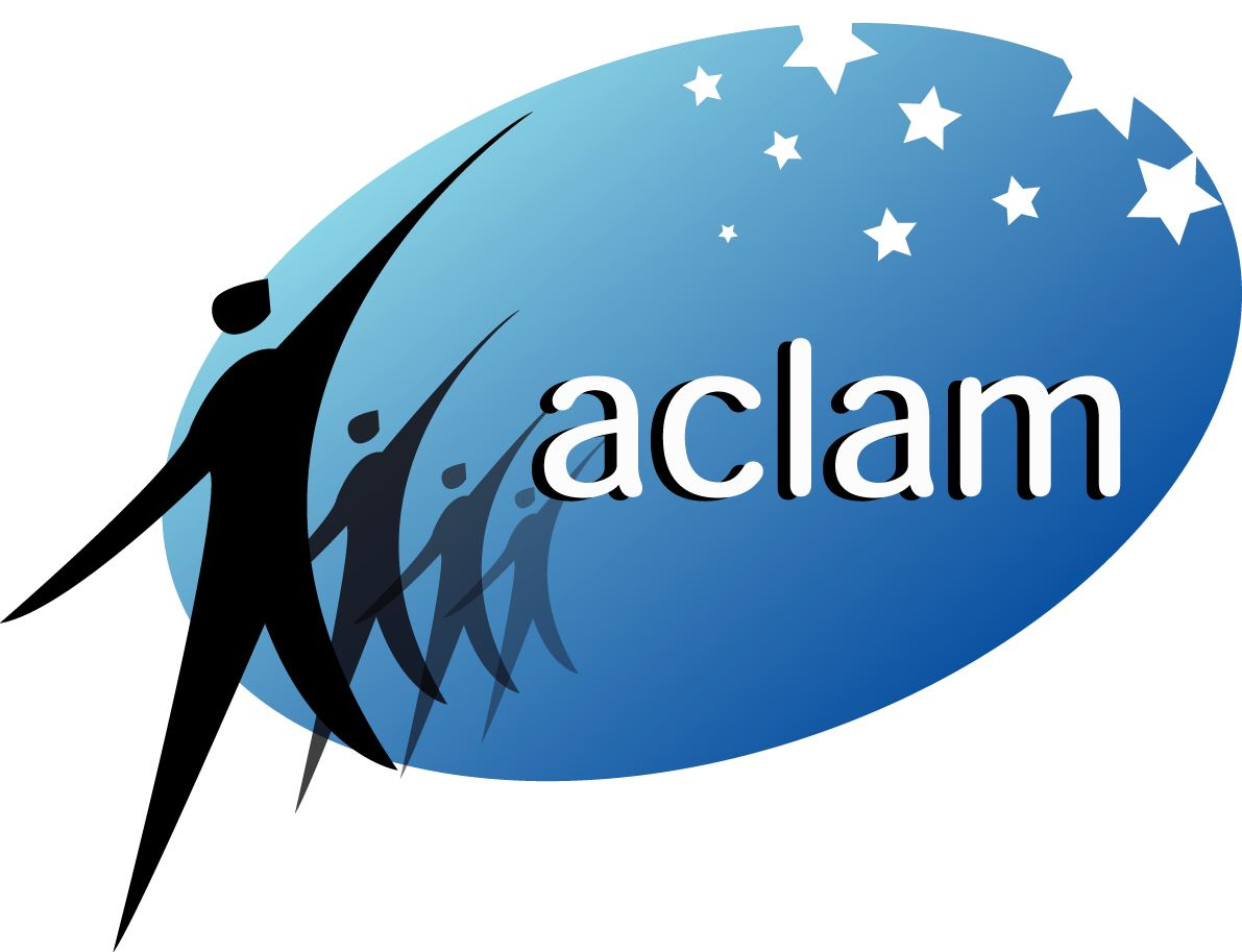 ACLAM