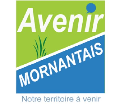 AVENIR MORNANTAIS