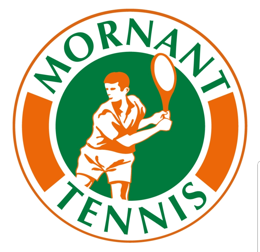 Mornant Tennis